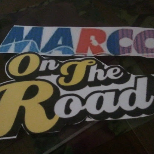 marco29vr