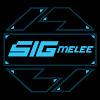 SIG Melee