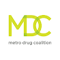 Metropolitan Drug Commission