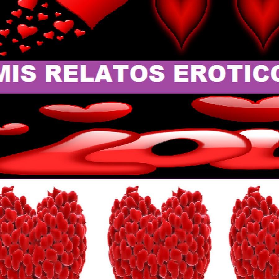 Amor Filial Porno Relatos mis relatos porno watch free massage porn videos