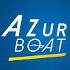 Azur Boat