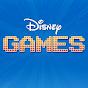 DisneyVideoGames