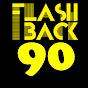 TheFlashBack90s