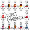 Robot Challenge