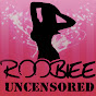 roobieeuncensored
