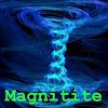 magnitite21