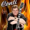 Robert Conti Jazz Guitar