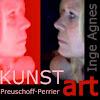 Inge Agnes Preuschoff-Perrier