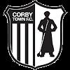 CorbyTownTV