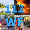 112WestFriesland