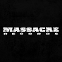 massacrerecords