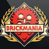 brickmaniacom
