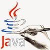 Java&Cia