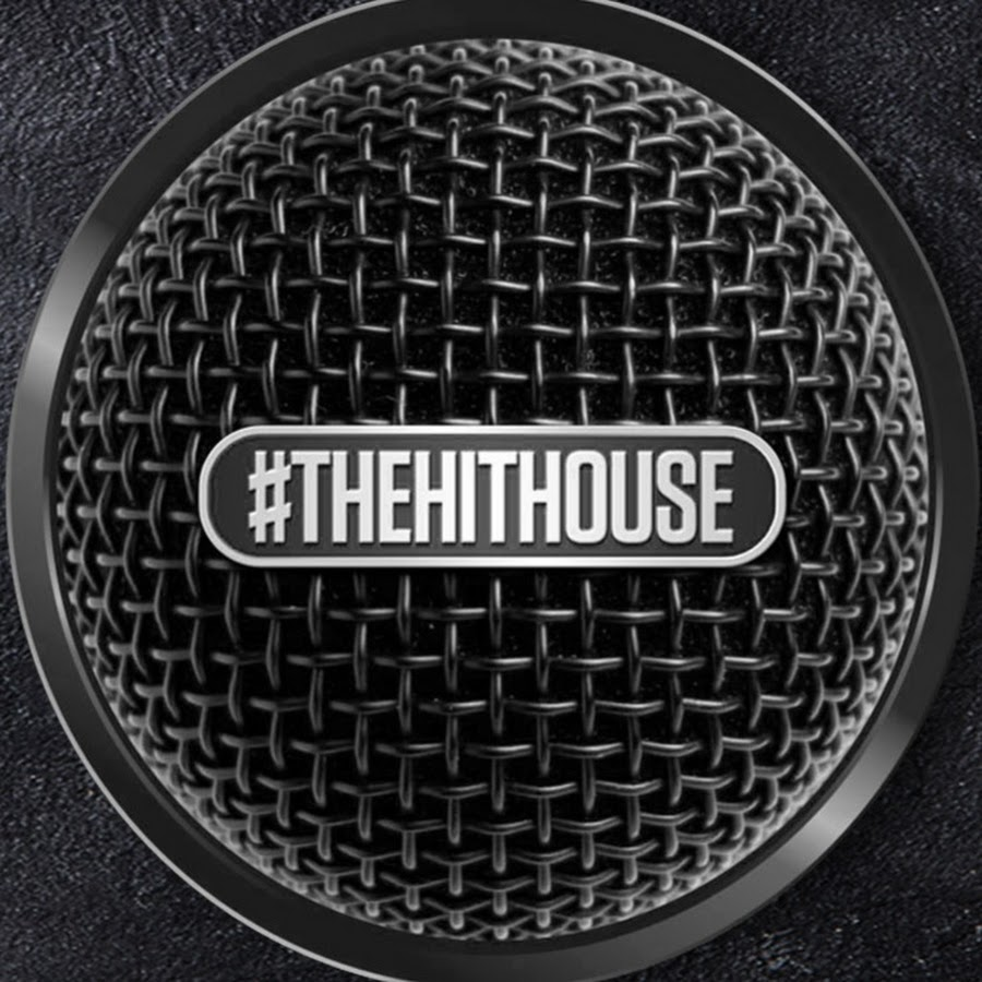 Thehithousemusic youtube for Yt house music