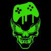 Synistr Gaming
