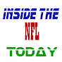 InsideTheNFLToday