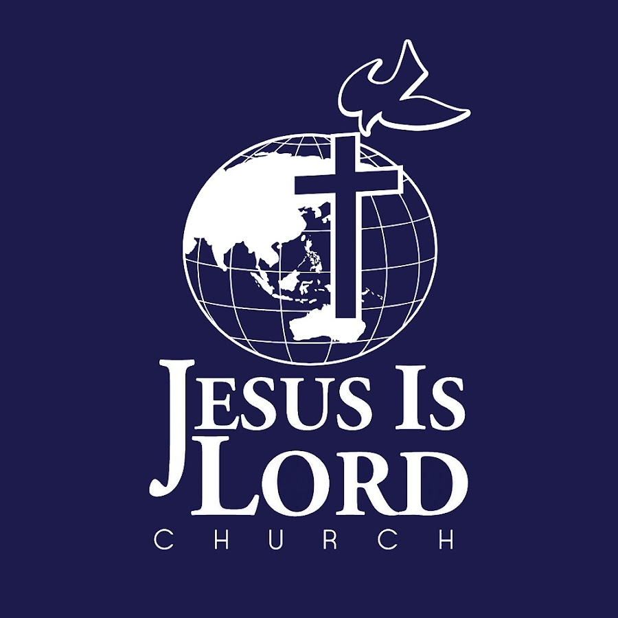 jesus is lord Who is jesus the lord part v of the series bible study on jesus as the lord.