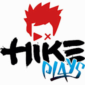 HikePlays Channel Videos