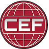 CEF Nürnberg TV