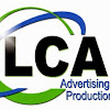 LCAAdvertising