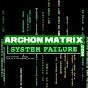 Archon Matrix