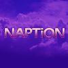 NaptionUrbDaily