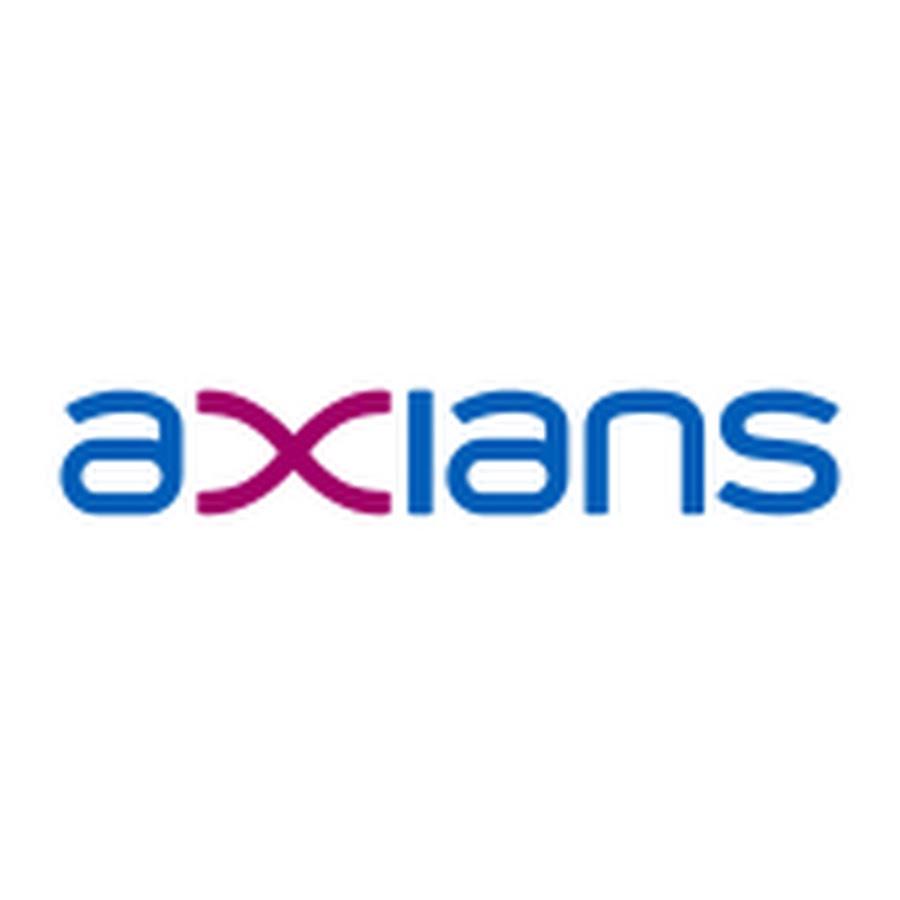 Axians Cloud Builder - YouTube