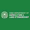 Iowa Department of Agriculture & Land Stewardship