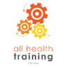 All Health Training