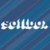 SoftboxFilms