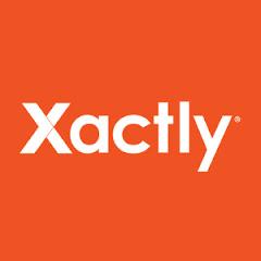 Xactly Corp
