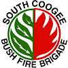 South Coogee Volunteer Bush Fire Brigade