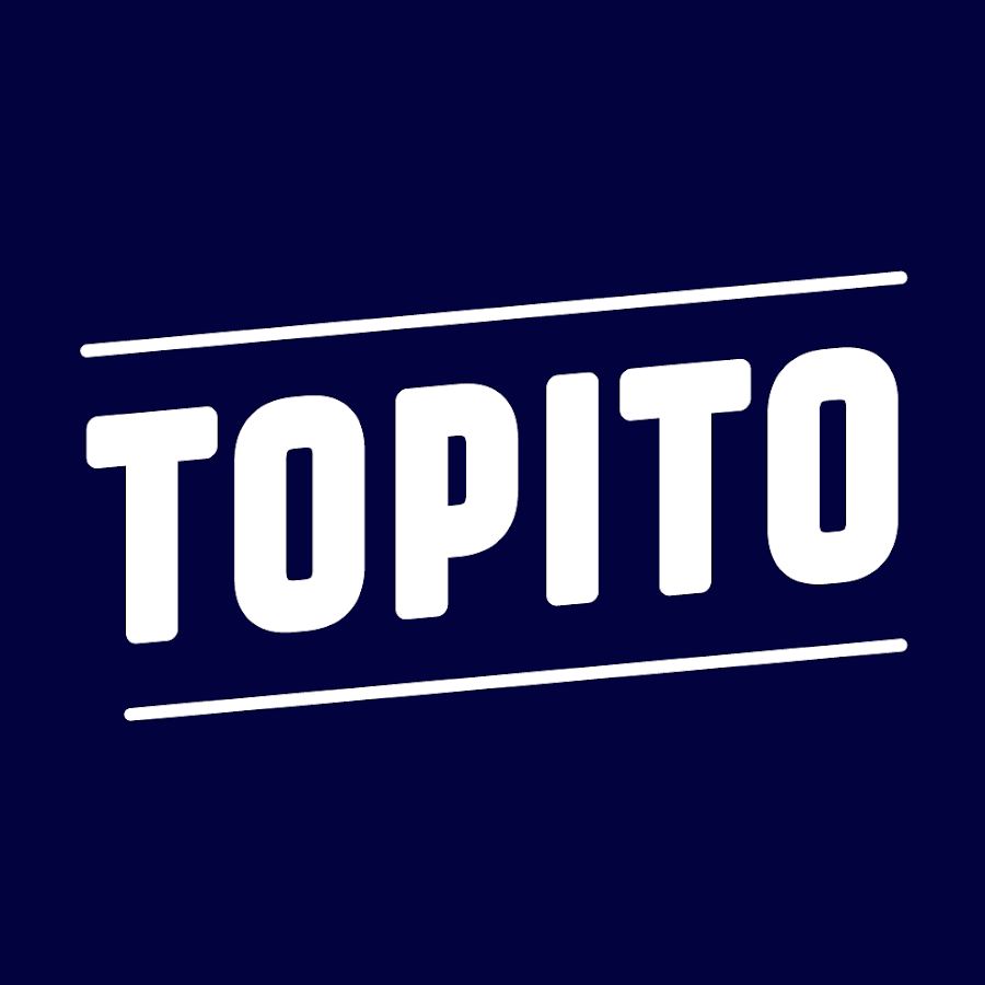 Topito  YouTube