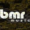 bmrmusicrecords