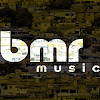 bmrmusicrecords