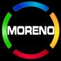 LuisMoreno.Net