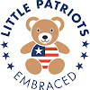LittlePatriots Embraced