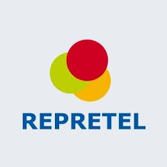 Repretel Costa Rica