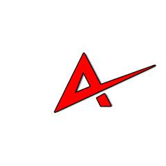 Aquitek