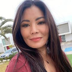 Susan Cegarra
