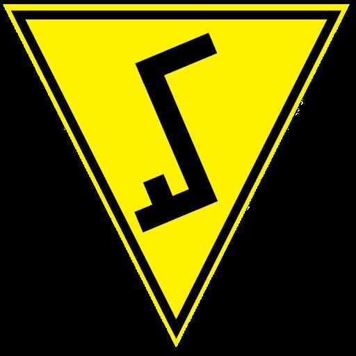 rodlokwidzyn