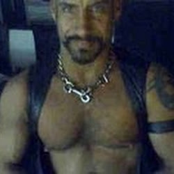 leathermuscl69