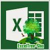 exceltree-sha