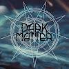 darkmatterireland