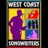 WestCoastSongwriters