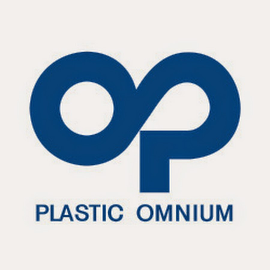 plastic omnium youtube