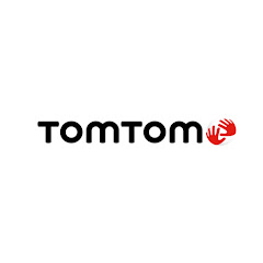 TomTom Official