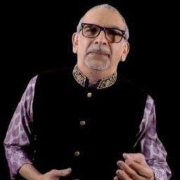 Karim Moloo