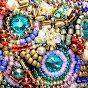 Beaded Jewelry Diva