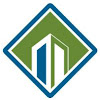 ecoPreserve Building Sustainability